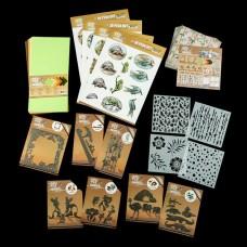 Amy Design Outback Bundle - PRE ORDER - 5 -7 DAYS