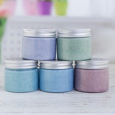 Sparkle Texture Paste Bundle - DISPATCHING FRIDAY 13th NOVEMBER