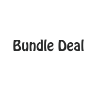 Picture This Bundle Deal Two