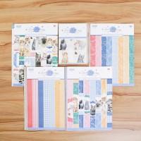 Bree Merryn - Feline Friends Complete Collection