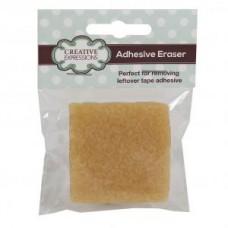 Adhesive Eraser 5cm x 5cm