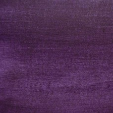 Acrylic Mixed Media Paint Twilight Purple