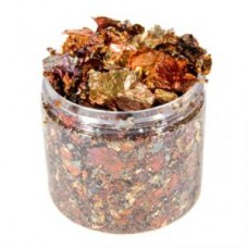 Cosmic Shimmer Gilding Flakes Mulled Wine