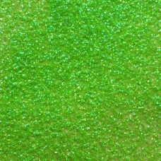 Phill Martin CS Sparkle Texture Paste Lime Burst