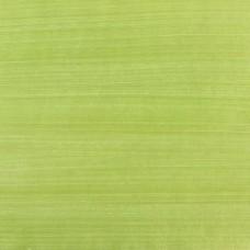 Cosmic Shimmer - Shimmer Paint Gold Lime