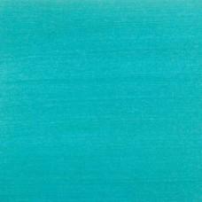 Cosmic Shimmer - Shimmer Paint Green Aqua
