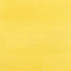 Cosmic Shimmer - Shimmer Paint Lemon Mist