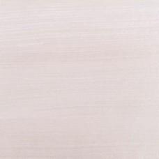 Cosmic Shimmer - Shimmer Paint Pearl