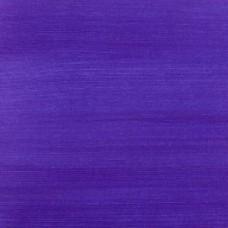 Cosmic Shimmer - Shimmer Paint Violet