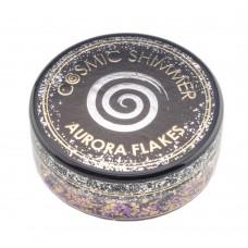 Cosmic Shimmer - Aurora Flakes - Bundle Deal