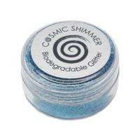 Cosmic Shimmer Biodegradable Glitter