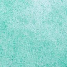 Phill Martin Cosmic Shimmer Mister Graceful Mint