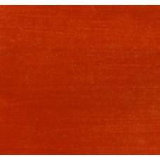 Cosmic Shimmer Matt Chalk Paint Red Velvet