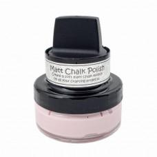 Cosmic Shimmer Matt Chalk Polish