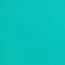 Cosmic Shimmer Chalk Cloud Blending Ink Blue Lagoon