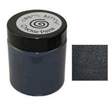Cosmic Shimmer - Crackle Paste