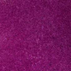 Phill Martin CS Embossing Powder Purple Paradise