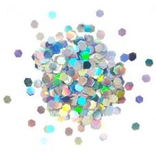 Cosmic Shimmer Glitter Jewels