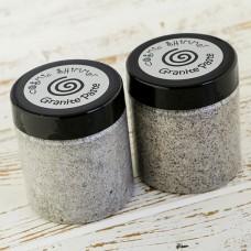 Cosmic Shimmer Granite Paste - Bundle Deal