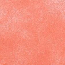 Cosmic Shimmer Vintage Ink Spray Mist - Marigold
