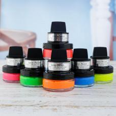Cosmic Shimmer Neon Polish Bundle Deal