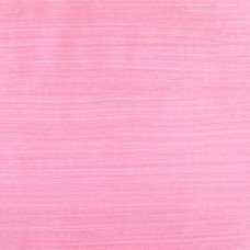 Cosmic Shimmer - Shimmer Paint Pink Blossom