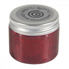 Cosmic Shimmer Sparkle Texture Paste Bundle