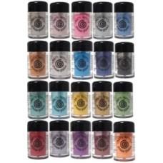 Cosmic Shimmer - Shimmer Shakers Bundle Deal