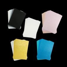 Glitter Card Bundle