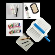 Crafts Too - Kaleido Complete Bundle Deal - DISPATCHING WEDNESDAY 22nd SEPTEMBER