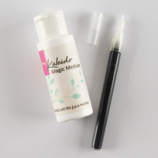 Crafts Too - Kaleido Medium and Pen Set