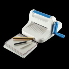 Crafts Too - Kaleido Machine Starter Kit - DISPATCHING TUESDAY 18th MAY