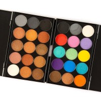 Mica Magic Palette Bundle
