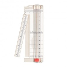 Crafts Too - Paper Trimmer - Large