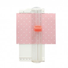 Crafts Too - Mini Paper Trimmer