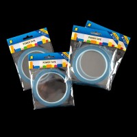 Crafts Too - Power Tape Bundle