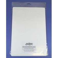 Creative Expressions Embossing Plate