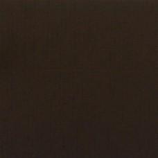 Feltmark Textured Card A4 200gsm - Conker