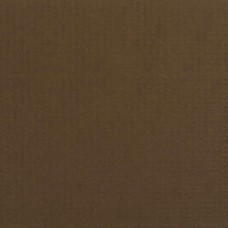 Feltmark Textured Card A4 200gsm - Nutmeg