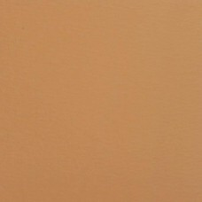 Feltmark Textured Card A4 200gsm - Mango