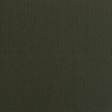 Feltmark Textured Card A4 200gsm - Khaki