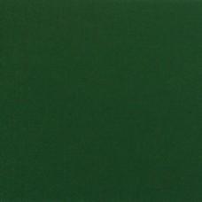 Feltmark Textured Card A4 200gsm - Clover