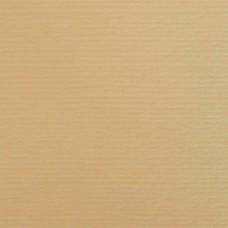 Feltmark Textured Card A4 200gsm - Flax