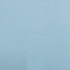 Textured Linen Card - Soft Blue A4 200gsm