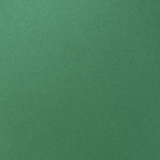 Foundation Card - Forest Green