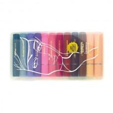 Spellbinders Jane Davenport ColorStick Silky Skin