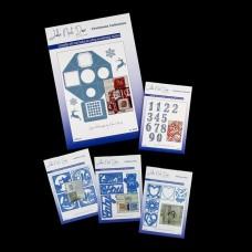JND Advent Pop Box Bundle