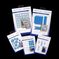 John Next Door - Alphabet + Numbers Complete Collection
