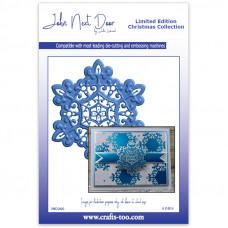 John Next Door - Christmas Collection - Majestic Mandala