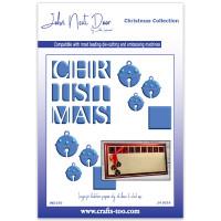 John Next Door - Christmas Collection - Christmas Bells